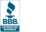 True ID Pro, LLC BBB Business Review